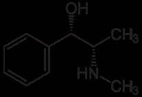 Pseudoephedrin